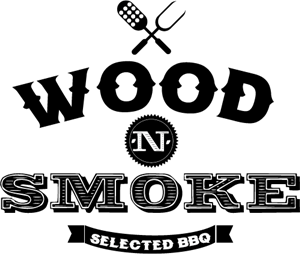 De Barbecuepakketten van Wood'n'Smoke Drachten
